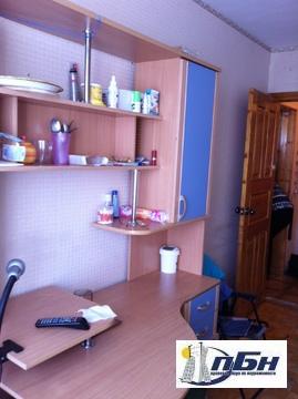 2-х комнатная квартира Пушкино, центр - Фото 4