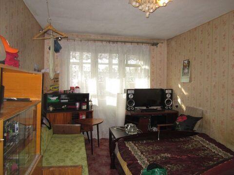 2х комнатная квартира в Ленинском районе - Фото 1