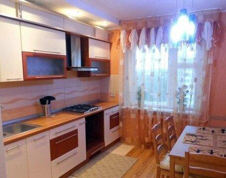 Аренда квартиры, Брянск, Ул. Романа Брянского - Фото 1