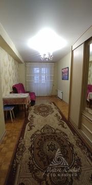 Продается комната в квартире г. Воскресенск - Фото 3