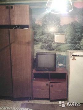Комната 12 м в 1-к, 9/9 эт. - Фото 2