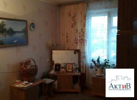 Продажа квартиры, Уфа, Ул. Мубарякова - Фото 4