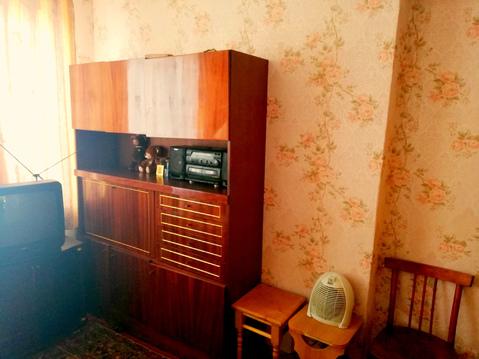 Продаю квартиру по ул. Военстроя, 82 в г. Новоалтайске - Фото 4