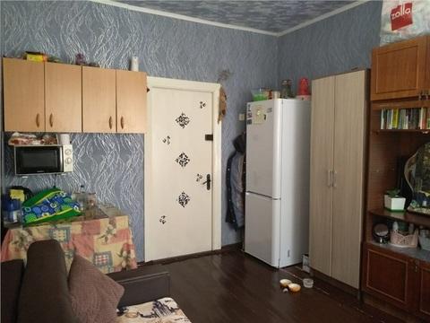 Комната с балконом на Можайского, 12 - Фото 5