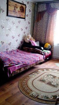 Продажа комнаты, Брянск, Ул. Почтовая - Фото 1