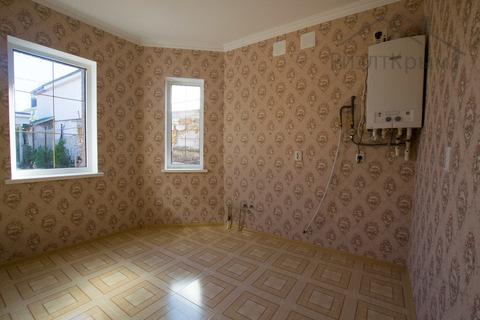 Продажа дома, Симферополь, Крылова пер. - Фото 5