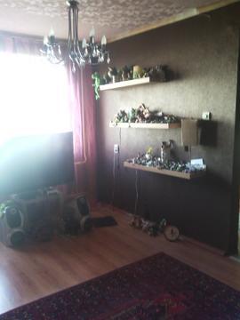 Продается 2-х комнатная квартира 45 кв.м. - Фото 4