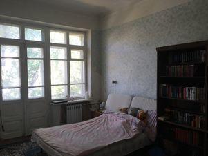 Продажа квартиры, Липецк, Ул. Игнатьева - Фото 2