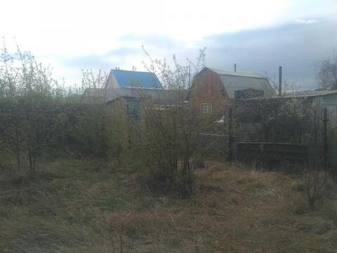 Продажа дачи, Улан-Удэ, 1 улица СНТ Профсоюзник - Фото 3