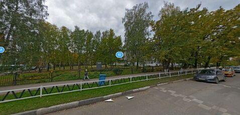 Продаю двухкомнатную квартиру на ул. Октябрьская. - Фото 3
