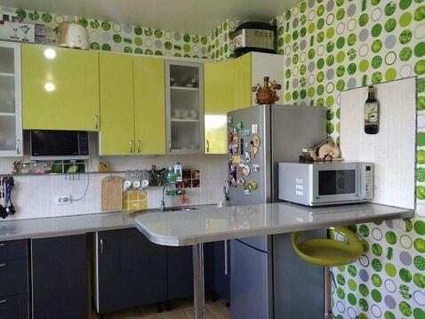 Продажа дома, Краснодар, 2-я Малолагерная улица - Фото 5