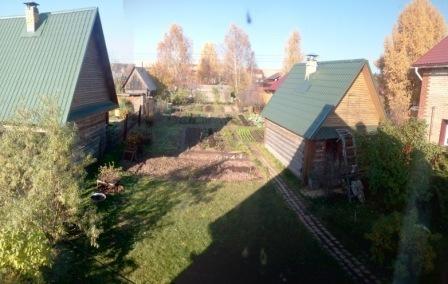 Дом Вашей мечты на берегу реки Сылва - Фото 4