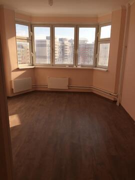 Продается 2-х комнатная квартира Путилково, ул. Сходненская, дом 5 - Фото 1