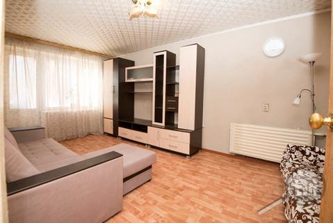 Продается 1-комнатная квартира, ул. Минская - Фото 3