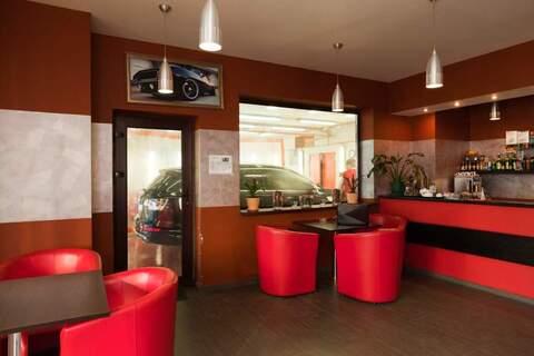 Продажа помещения свободного назначения 250.4 м2 - Фото 2