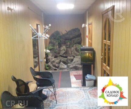 На продажу предлагается торговое помещение расположенное в подвале жил - Фото 4