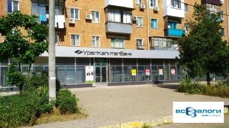 Объявление №50466759: Продажа помещения. Краснодар, ул. Волжская,