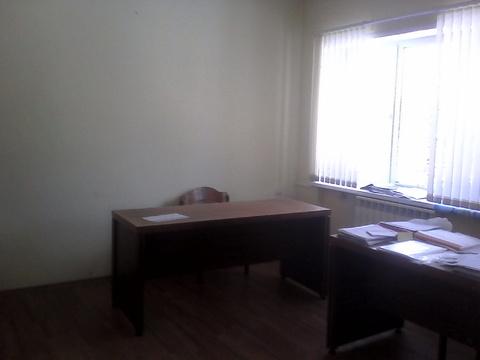 Кабинеты от 8,8 кв.м на втором этаже офисного здания - Фото 5