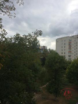 Пер.пилотов 12 - Фото 3