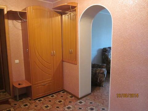 Продам 3-лп ул. Дунаева, 15 - Фото 3