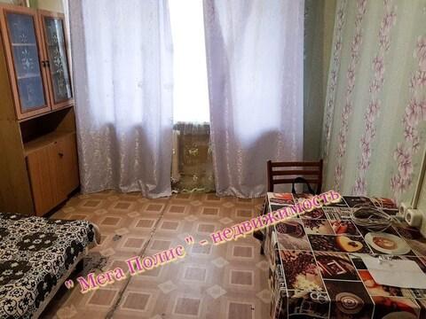 Сдается комната 12 кв.м. в общежитии ул. Ленина 77 на 1 этаже. - Фото 2