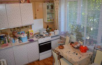 Продажа квартиры, Калуга, Ул. Первомайская - Фото 2