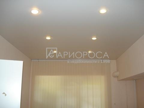Офис на продажу на ул. Козловская, 9 - Фото 5