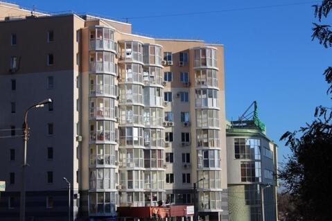 Продажа офиса, Волгоград, Ул. Хиросимы - Фото 3