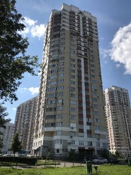 Офис, салон, представительство компании. ул.Лобочевского, д.41. 115 м2 - Фото 5