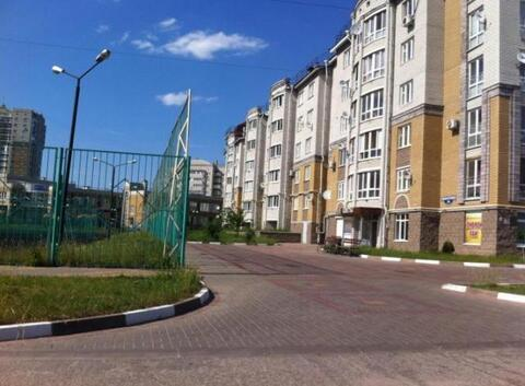 Аренда квартиры, Белгород, Ул. Макаренко - Фото 2