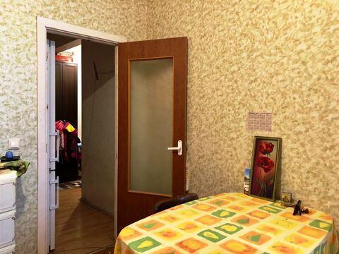 Продаётся 2-ка в новом микрорайоне в Подольске - Фото 3