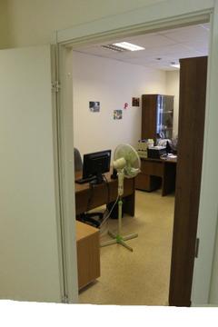 Продажа офиса, Самара, м. Спортивная, Самара - Фото 2