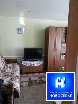 Продаю отдельностоящий дом в Борках - Фото 5