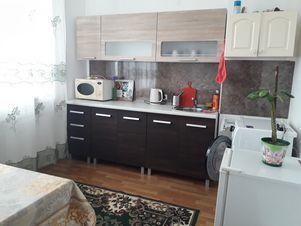 Аренда квартиры посуточно, Махачкала, Проспект Али-Гаджи Акушинского - Фото 2