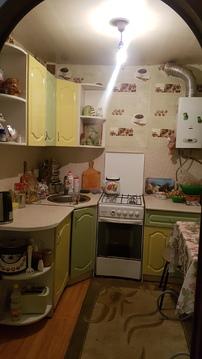Продам или обменяю на 2-х комнатную в этом районе - Фото 4