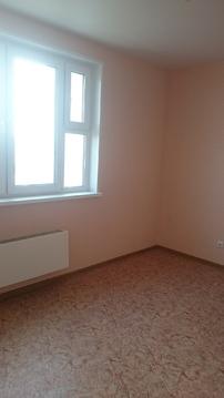 Продам 2-комнатную квартиру в микрорайоне юг - Фото 2