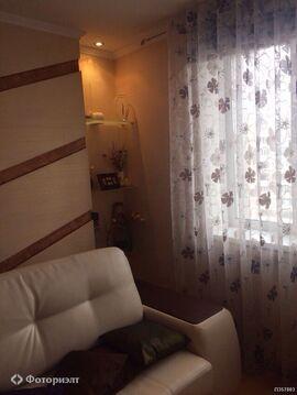 Квартира 3-комнатная Саратов, Набережная, ул Соколовая - Фото 2