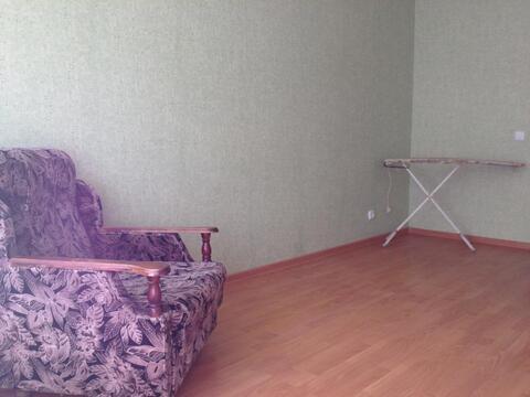 3ком.кв Дзержинского - Фото 3