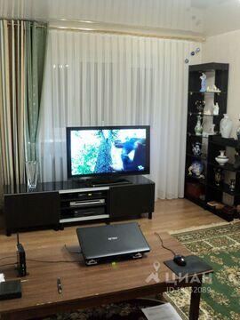 Продажа квартиры, Печоры, Печорский район, Ул. Рижская - Фото 2