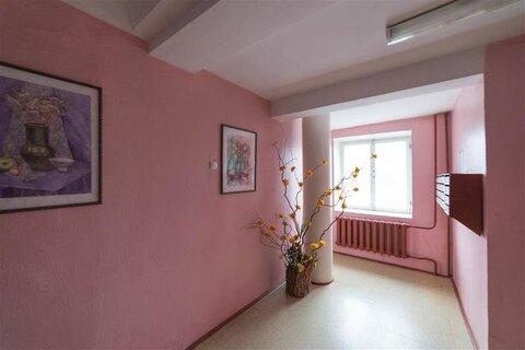 Улица Гагарина 131а; 6-комнатная квартира стоимостью 11000000 город . - Фото 3