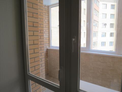 Сдам 1но комн. квартиру ул. Пирогова, д.8(мкрн. Приокский) - Фото 3