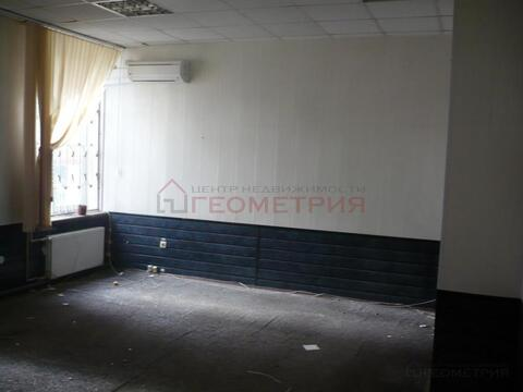 Продается псн. , Краснодар город, улица Монтажников - Фото 4