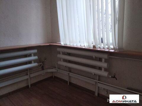 Аренда офиса, м. Площадь Мужества, 2-й Муринский проспект д. 49 - Фото 3