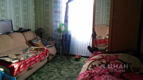 Продажа комнаты, Электросталь, Ул. Корешкова - Фото 1
