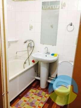 Квартира ул. Блюхера 48 - Фото 5