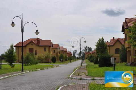 Продается дом, площадь строения: 199.00 кв.м, площадь участка: 7.65 . - Фото 5