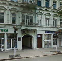 Продажа квартиры, Самара, м. Алабинская, Ул. Куйбышева - Фото 2