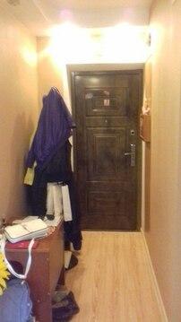 Предлагаем приобрести 3-х квартиру по ул. Комарова, 112а - Фото 3