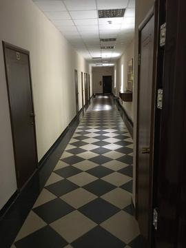 Аренда офиса 32 м2,/мес. - Фото 4
