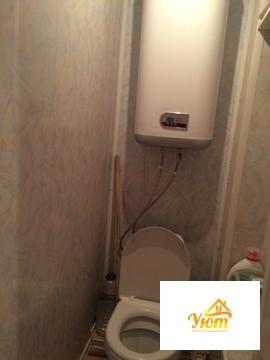 Продается 2 комн. квартира г. Жуковский, ул. Лацкова, д. 4 - Фото 4